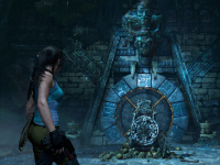 Shadow Of The Tomb Raider Has Its Final DLC Out There To Bring Home