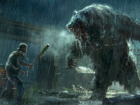 Days Gone Will Have Us Facing Off Against So Many New Beasts