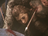 Amicia & Hugo Are Going To Need All Of Our Help In A Plague Tale: Innocence