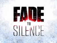 Review — Fade To Silence