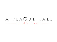 Review — A Plague Tale: Innocence