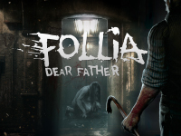 Follia – Dear Father Will Have Us All Devolving Further Into Madness With This Announcement