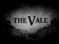 The Vale Is Aiming For An August Release Date Now