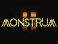 Get Ready For More Horror To Come Your Way With The Announcement Of Monstrum II