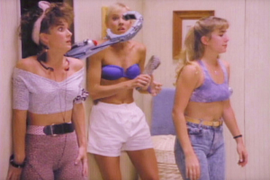 Night Trap 25th Anniversary Edition — Review