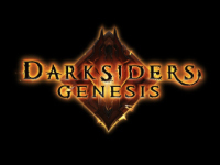 Darksiders Genesis Is Bringing Us Strife & A New Way To Play