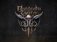 Gather Your Party And Get Ready As Baldur's Gate 3 Is Coming