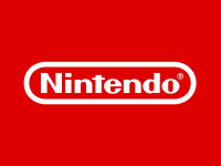 Watch Nintendo's 2019 E3 Press Conference Right Here