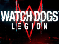 E3 2019 Impressions — Watch Dogs: Legion