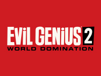E3 2019 Impressions — Evil Genius 2: World Domination