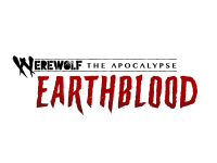 E3 2019 Impressions — Werewolf: The Apocalypse — Earthblood