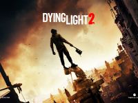 E3 2019 Impressions — Dying Light 2