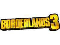 E3 Hands-On — Borderlands 3