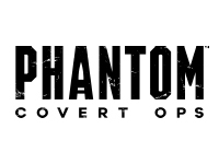 E3 Hands-On — Phantom: Covert Ops
