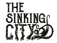 Review — The Sinking City
