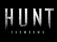 Hunt: Showdown Is Setting Up For Its Full Launch Now