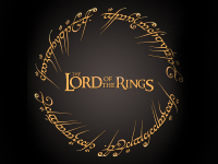 The Lord Of The Rings Is Getting A New MMO Made