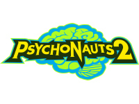 Psychonauts 2 Is Hit With Yet Another Delay Until 2020