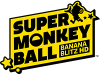 Super Monkey Ball: Banana Blitz HD Is Rolling Out To Us In October