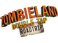 Zombieland: Double Tap — Road Trip Is On Its Way To Us