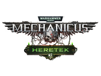 Review — Warhammer 40,000: Mechanicus — Heretek DLC