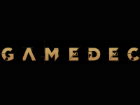 Gamedec Has Been Revealed Just Ahead Of Gamescom