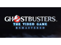New Ghostbusters: The Video Game Remastered Gameplay Shows Off The Switch