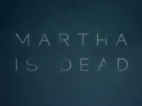 New Thrills & Horrors Are Coming With The Announcement Of Martha Is Dead