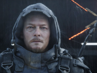 Here Is A Bit More Of The Drops In Death Stranding