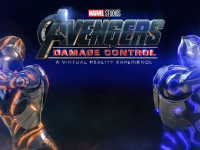 Avengers: Damage Control Will Have Us Back Into The Marvel Universe
