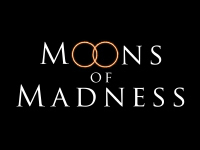 Moons Of Madness Has A Release Date Set Down To Drive Us All Mad