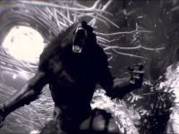 Werewolf: The Apocalypse — Earthblood Rages Out With A New Trailer