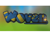 Woven Will Take Us Through A Whimsical Knitted World
