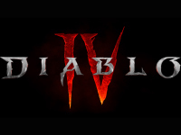 Diablo IV Officially Announced & Hell Is Now Coming
