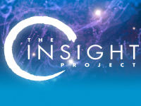 The Insight Project Aims To Help Us Understand Mental Health Through Gaming