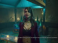 Here Is What PDXCON Revealed For Vampire: The Masquerade — Bloodlines 2