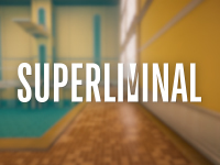Review — Superliminal