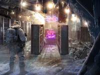 Be Everything We Were In 1987 When Wasteland 3 Releases