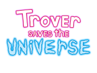 Trover Saves The Universe Is Portalling Onto A Few Other Platforms