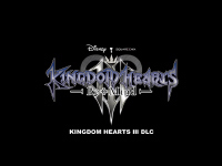New Details For The ReMind DLC For Kingdom Hearts III Emerged