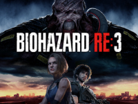 Rumors Arise Again For The Unannounced Resident Evil 3 Remake