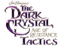 The Dark Crystal: Age Of Resistance Tactics Is Coming To Us This February