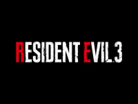 Resident Evil 3 Remake Is Official & Coming Sooner Than Expected