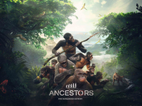 Review — Ancestors: The Humankind Odyssey