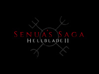 The Look Into Madness Continues With Senua's Saga: Hellblade 2