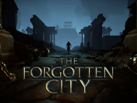 The Forgotten City Is Now Aiming For A Winter 2020 Release