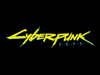 Hear More Of The Music We Will Have In Cyberpunk 2077