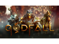 Godfall Aims To Stop The Apocalypse When The PS5 Launches