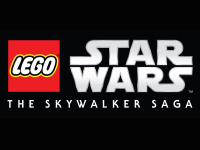 LEGO Star Wars: The Skywalker Saga Sizzles A New Look Out For Us