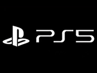 New Details For The PlayStation 5 Came Out Of CES Along With Its Logo